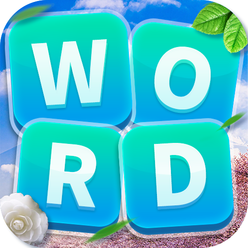 Word Ease – Crossword Puzzle & Word Game 1.5.0  (Mod)