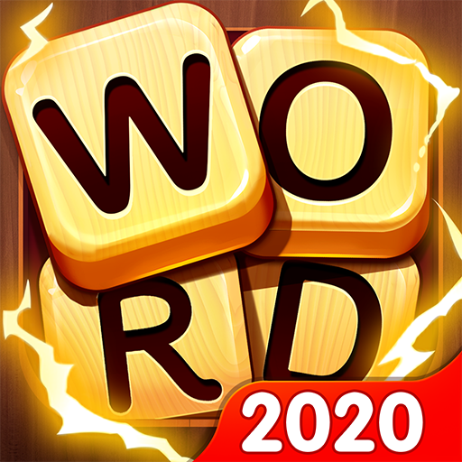 Word Games Music – Crossword Puzzle 1.0.96 (Mod)