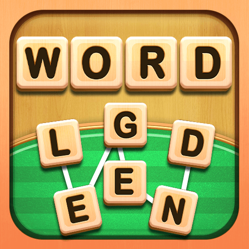 Word Legend Puzzle – Addictive Cross Word Connect 2.1.0 (Mod)