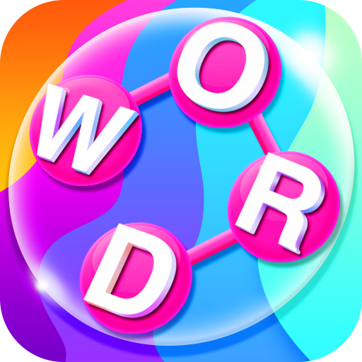 Word Relax 1.0.136 (Mod)
