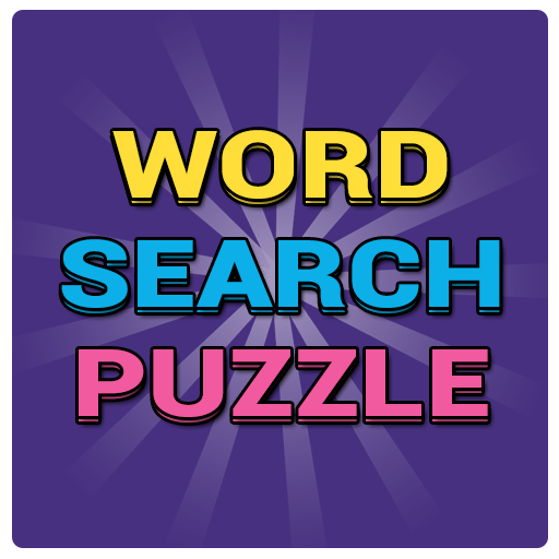 Word Search Puzzle Free 2.2 (Mod)