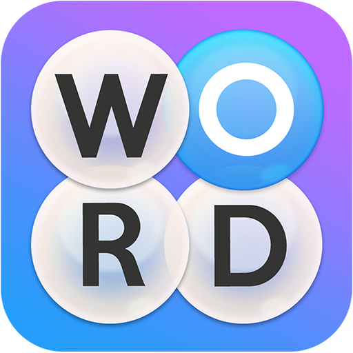 Word Serenity Free Word Games and Word Puzzles 2.4.7 (Mod)