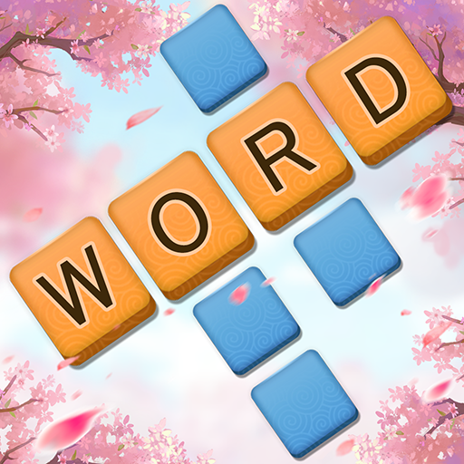 Word Shatter Block Words Elimination Puzzle Game  (Mod) 2.801