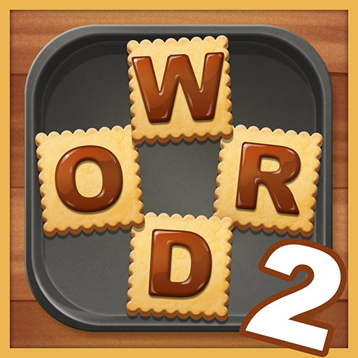 WordCookies Cross  21.0401.00 (Mod)
