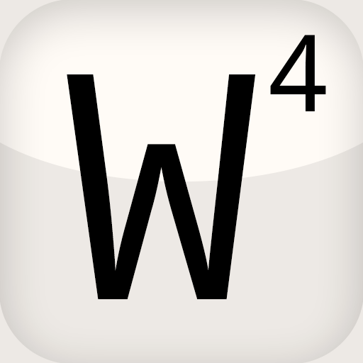 Wordfeud  (Mod) for Android