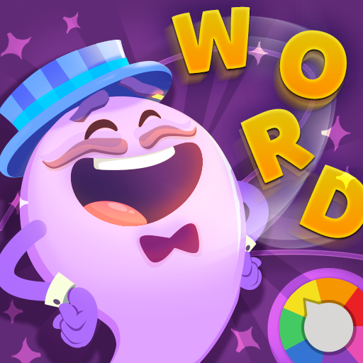 Words & Ladders: a Trivia Crack game 3.8.3  (Mod)