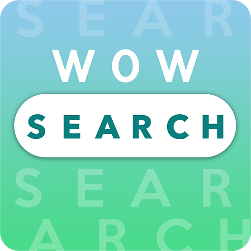 Words of Wonders: Search 1.7.5 (Mod)