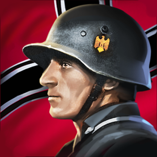 World War 2 WW2 Strategy Games  2.9.0 (Mod)