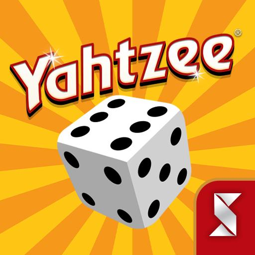 YAHTZEE® With Buddies Dice Game  8.2.1 (Mod)