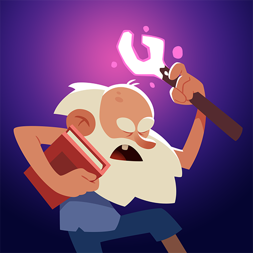 Almost a Hero – Idle RPG Clicker  4.6.2 (Mod)