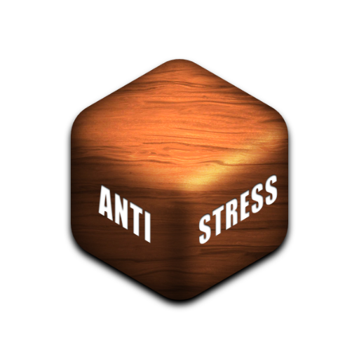 Antistress relaxation toys 4.51 (Mod)
