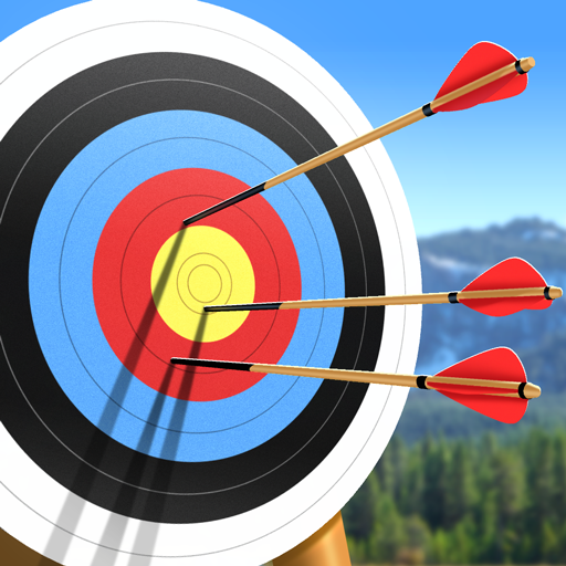 Archery Battle 3D 1.3.2 (Mod)