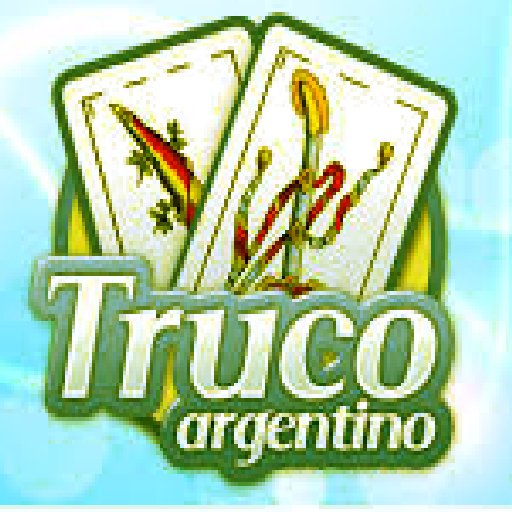 Argentinean truco 5.9  (Mod)