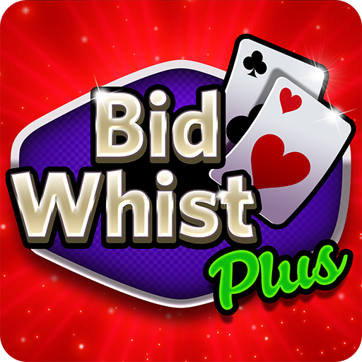 Bid Whist Plus  (Mod) 3.8.7