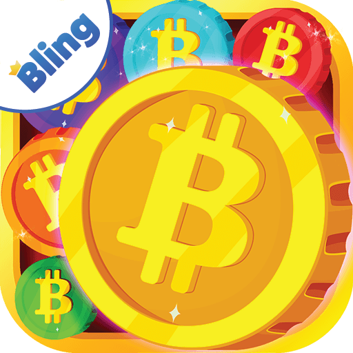 Bitcoin Blast – Earn REAL Bitcoin! 2.0.18   (Mod)