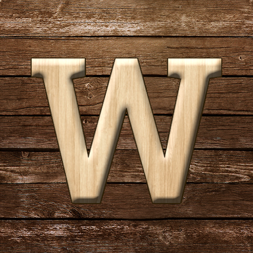 Block Puzzle Westerly 1.3.5 (Mod)
