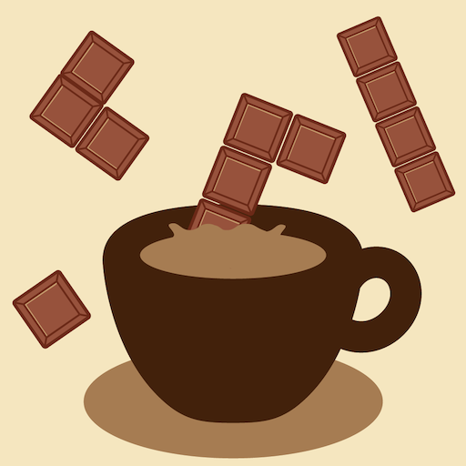 Block puzzle-Chocolate puzzle like a wood puzzle 2.1.0 (Mod)