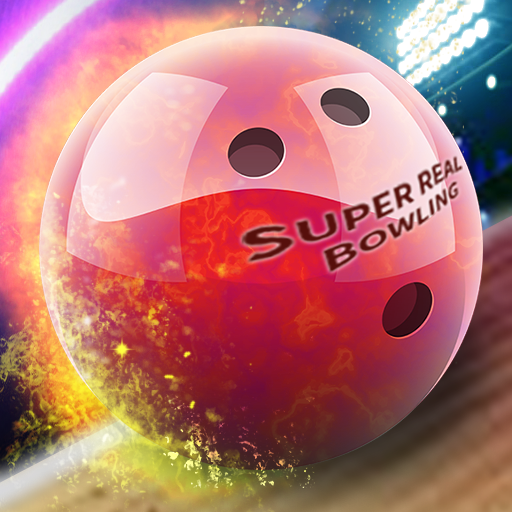 Bowling Club Realistic 3D Multiplayer  (Mod) 1.76