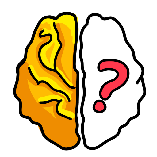 Brain Out – Can you pass it? 1.4.12 (Mod)