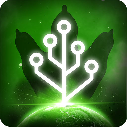Cell to Singularity – Evolution Never Ends 7.76 (Mod)