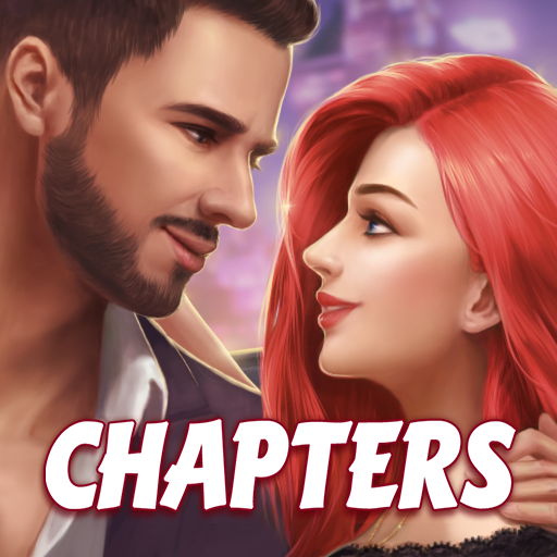 Chapters Interactive Stories  (Mod) 6.1.4