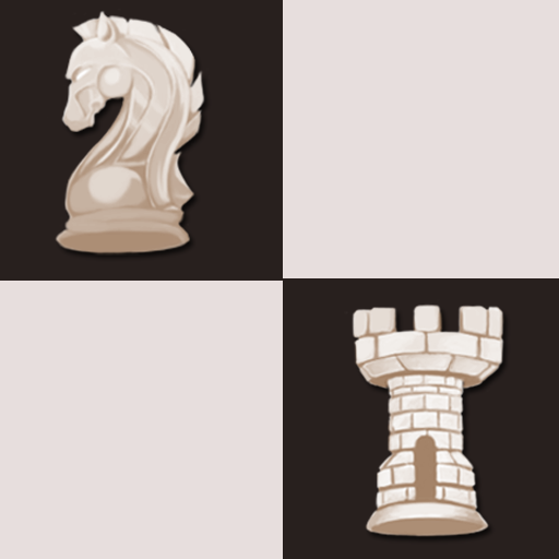 Chess Master Game 3 (Mod)