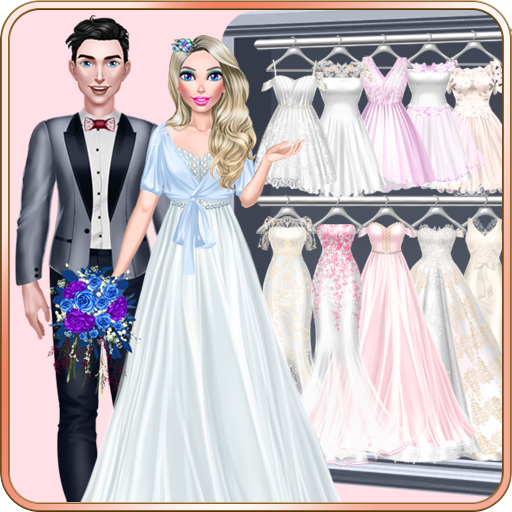 Chic Wedding Salon 1.0.6 (Mod)