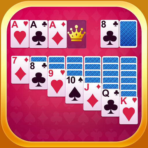 Classic Solitaire  (Mod) 2.9.522