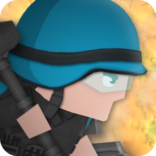 Clone Armies: Tactical Army Game 7.4.5 (Mod)