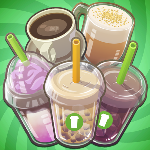 Coffee Craze Idle Barista Tycoon  1.012.006 (Mod)