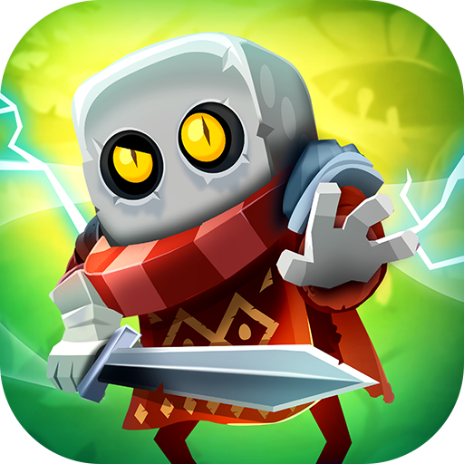 Dice Hunter: Quest of the Dicemancer 4.2.2 (Mod)