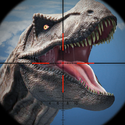 Dinosaur Hunter Deadly Hunt 1.1.9  (Mod)