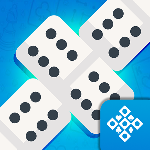 Dominoes Online – Free game  105.1.34 (Mod)