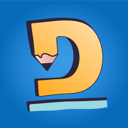 Drawize – Draw and Guess 2.7 (Mod)