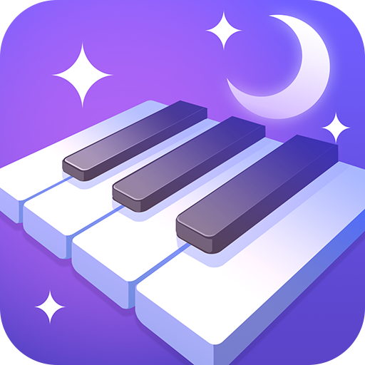 Dream Piano Music Game  1.77.0 MOD + APK