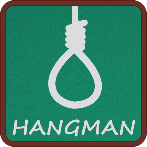 Educational Hangman in English  (Mod) 2.67