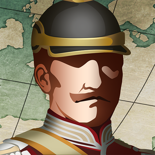 European War 6:1914 – WW1 Strategy Game  (Mod) 1.3.20