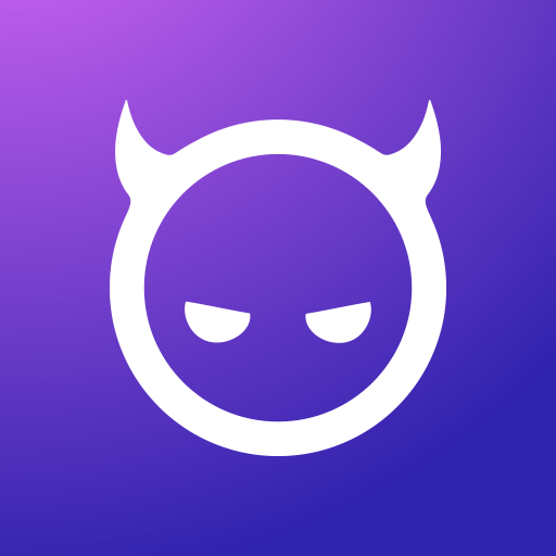 Evil Apples You Against Humanity  5.0.16 (Mod)