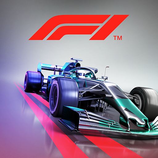 F1 Manager (Mod) 1.15.13744