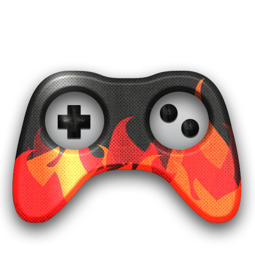 Find Awesome Games 3.3.2 (Mod)