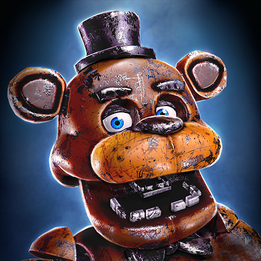 Five Nights at Freddy's AR: Special Delivery 10.2.0 (Mod)