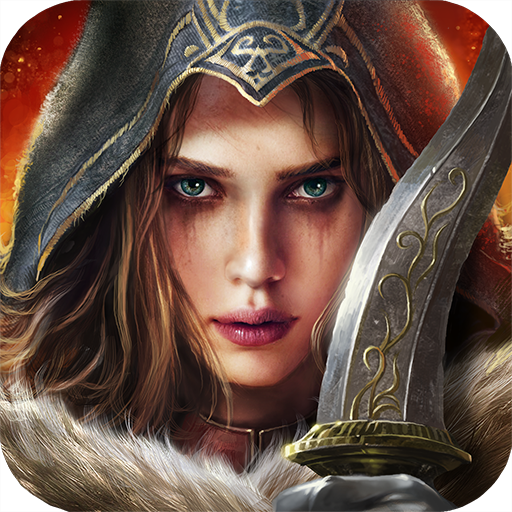 Game of Kings: The Blood Throne 1.3.2.33 (Mod)