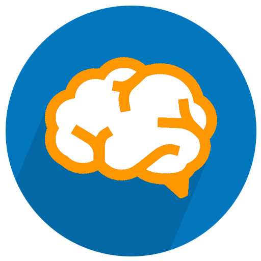 Games for the Brain 1.2.2 (Mod)