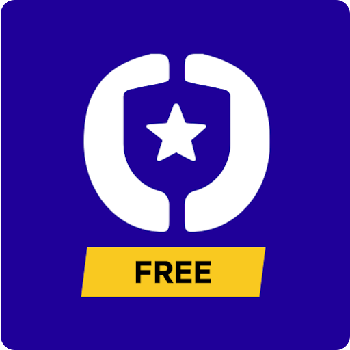 Gamezy Free – Daily Fantasy Cricket & Football App 1.0.2020022417 (Mod)
