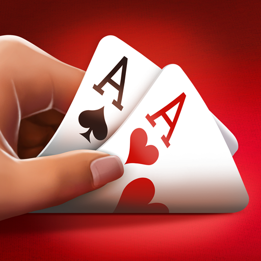 Governor of Poker 3 – Free Texas Holdem Card Games  (Mod) 7.6.0