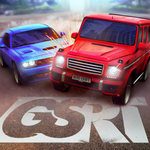 Street Racing Grand Tour-mod & drive сar games 🏎️  (Mod) 0.12.3756