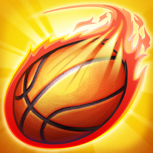 Head Basketball 2.3.2(Mod)