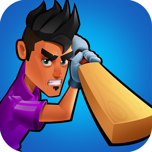 Hitwicket™ Superstars 2020 – Cricket Strategy Game 3.6.16 (Mod)