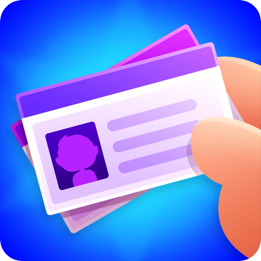 ID Please – Club Simulation 1.5.26 (Mod)
