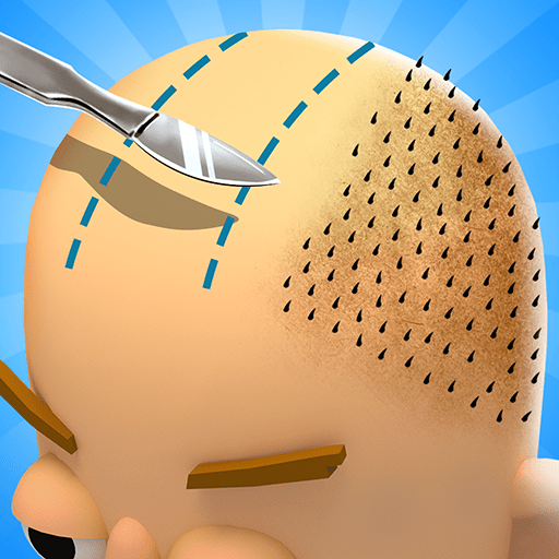 Idle Makeover 0.7.3 (Mod)